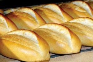 Belediyenin Ekmeğine Hücum