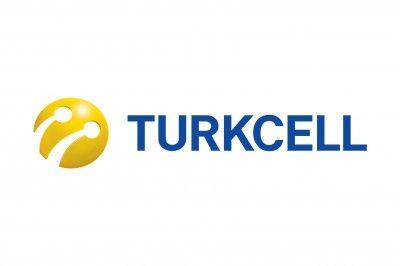 OGES sonuçları Turkcell ile cepte