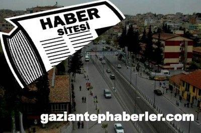 gaziantephaberler.com, Türkiye ve Dünya'ya Kaynak Oldu...