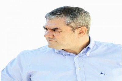 Yılmaz Özdil Yazdı: Gaziantep, Şehitantep oldu.
