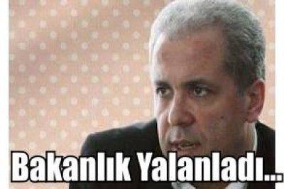 Şamil Tayyar'a ' Tokat ' Gibi Yanıt...