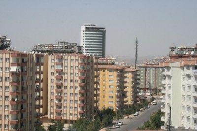 Gaziantep'te 10 Milyon Dolarlık Kayırma İddiası