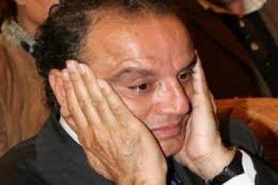Sırrı Sakık'tan demokratikleşme paketi değerlendirmesi ( ÖZEL HABER )