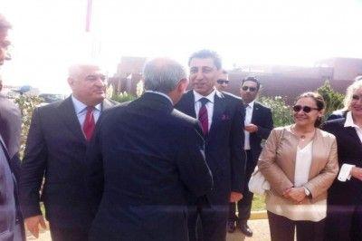 Kılıçdaroğlu'ndan Burhan Cahit Bingöl'e ' TAM NOT '