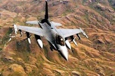 Genelkurmay'dan Flaş ' Gaziantep Hava Sahası ' Açıklaması...