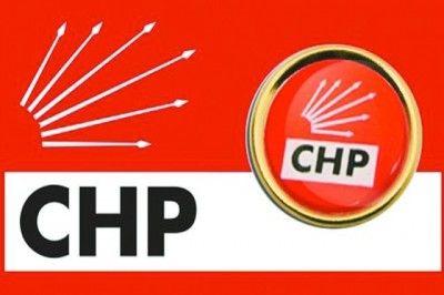 Gaziantep Hakimiyet Gazetesi'nden CHP Anketi...