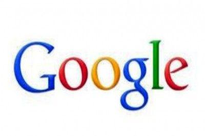 'Yerel Seçim Hazırlıkları Fuarı' Başladı. Google' da Katılıyor..
