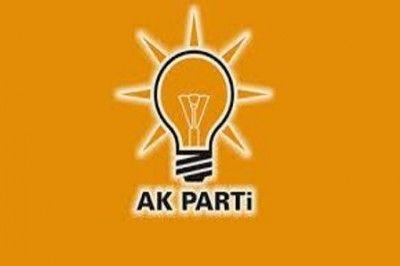 Son Dakika...İşte AKP Gaziantep'teki Son Gelişme...