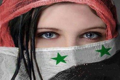 Güneydoğudaki Büyük Tehlike 'Suriyeli Kumalar '