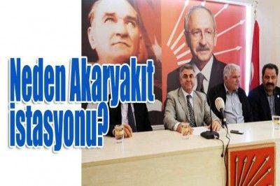 Gaziantep Vali Konağı Mahkemelik Olacak