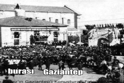 Cumhuriyet Bayramı'nın anlamı neden unutuldu / Turhan Feyizoğlu Yazdı