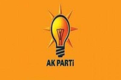 Gaziantep AKP'de İstifa Furyası...