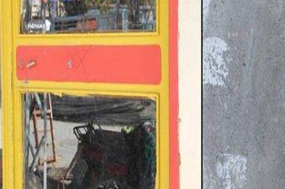 'Adıyaman'da Alevi yurttaşların evleri işaretlendi' iddiası