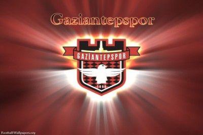 Gaziantep'e Büyük Şok: İnegöl Gaziantepspor'u Eledi ! 3-2