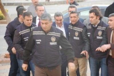 Şireci ve Gaziantep'in  gerçek yüzü...