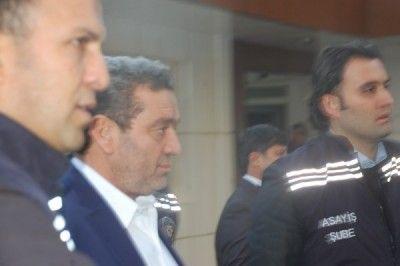 Ahmet Şireci Olayına 7 Tutuklama