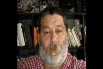 DASDİNİ DASDİNİ MAHKEME/ Ahmet NESİN Yazdı