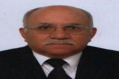 Ali Koçum Toprağa Verildi