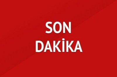 Son Dakika...Bakan Çocuklarına Tutuklama İstemi