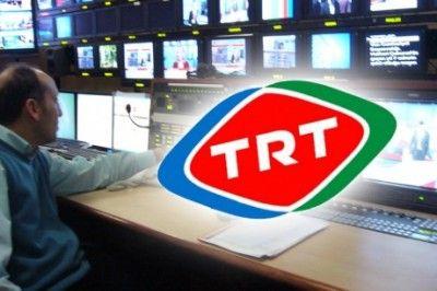 Son Dakika..Operasyon TRT'ye de sıçradı
