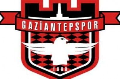 Gaziantep MHP'den Önemli Gaziantepspor Açıklaması...
