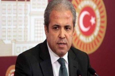 Şamil Tayyar: İnşallah Emniyetle Sınırlı Kalmaz