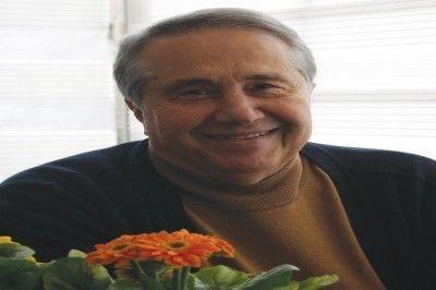 Aykut Tuzcu Gaziantep OSB'deki ' Saadet Zinciri ' ni Yazdı...