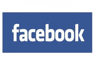 Facebook Yeniden Açıldı..