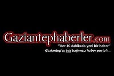 Gaziantep'te Cinayet Zanlısı Nasıl Yakalandı?