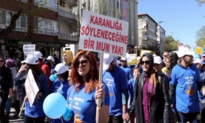 Gaziantep'te Toplantı ve Gösteri Yürüyüşleri Alanları Yeniden belirlendi