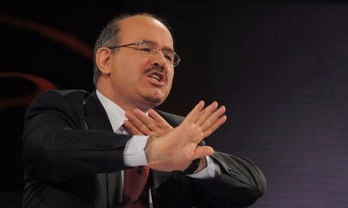 Hüseyin Çelik'ten AKP'ye Çok Ağır Sözler...