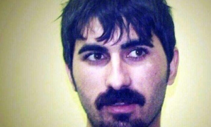 Gaziantep saldırısının ilk haberini yapan DİHA muhabiri kayıp