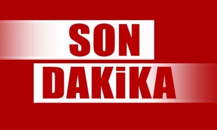 Gaziantep Barosu'nun Yeni Başkanı Belli Oldu