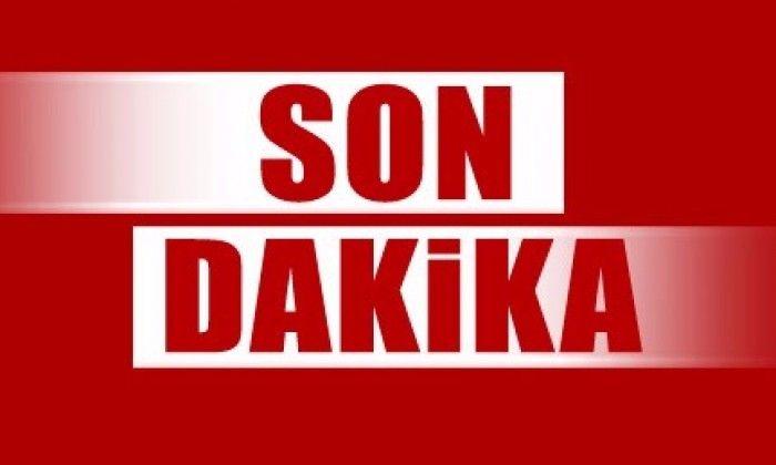 Gaziantep'te 25 Öğretmen Daha Tutuklandı