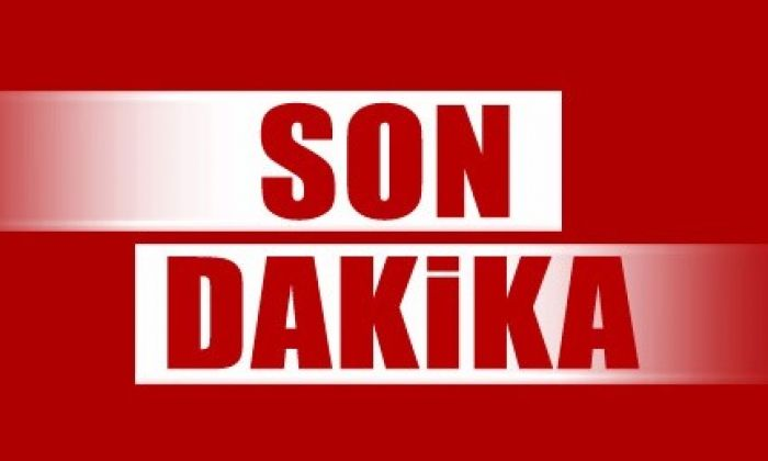 Gaziantep'te 8 Kişi Tutuklandı