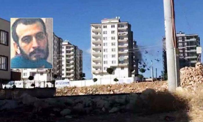 Gaziantep'teki canlı bomba operasyonuyla ilgili yeni detaylar