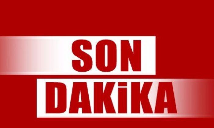 Gaziantep'te By Lock Tutuklamaları Devam Ediyor