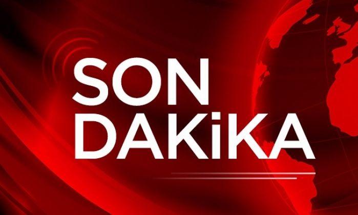 Başbakan Gaziantep'e Geliyor. İşte Trafiğe Kapatılacak Yollar.