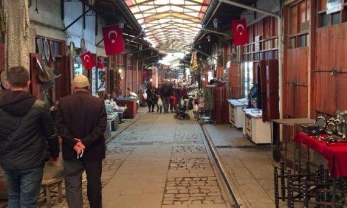 BBC,Gaziantep'te referandumu Araştırdı.İşte Sonuç