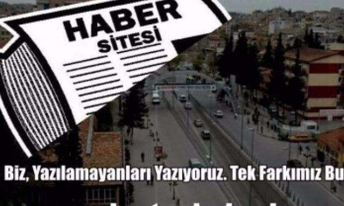 Gaziantep'teki O Genç Dövülerek Öldürülmüş