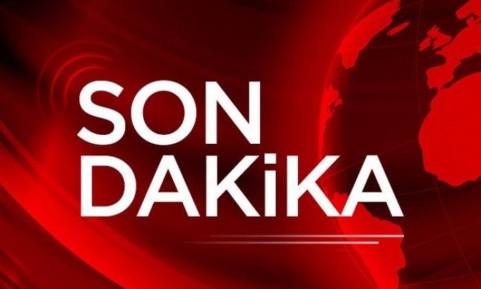 Gaziantep'te Kaza: 1 Ölü 2 Yaralı var