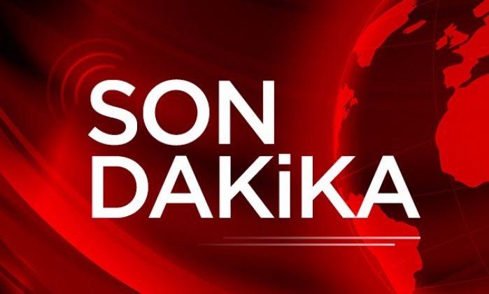 Gaziantep'te PKK-KCK Operasyonu.Gözaltılar var ( YENİ)