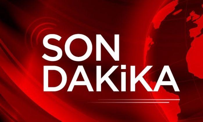 Gaziantep'te Gözaltına Alınanlar Emniyet'e Götürüldü