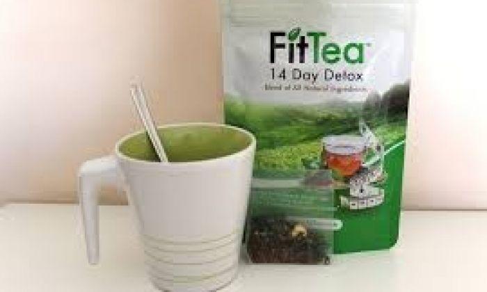 Fit Tea Kullananlar ve FitteaDetox Çayı İle Zayıflayanların Yorumları