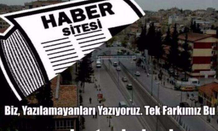 """Gaziantep'te """"Mahrem Yapılanma"""" ya Bugün 102 Gözaltı"""