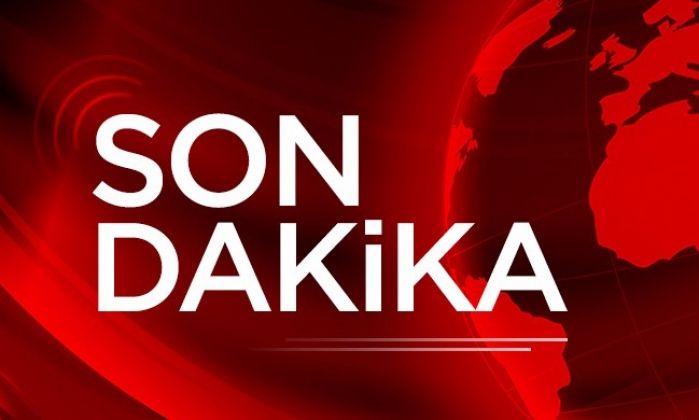 FETÖ Operasyonu. Gaziantep Valiliği Açıkladı: 41 firari şahıs Aranıyor.