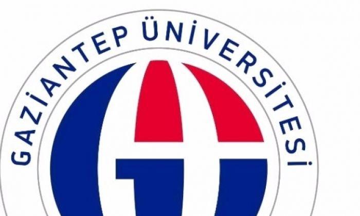 Gaziantep Üniversitesi'nden 3 'ü Prof. 13 İhraç.İşte İsimleri