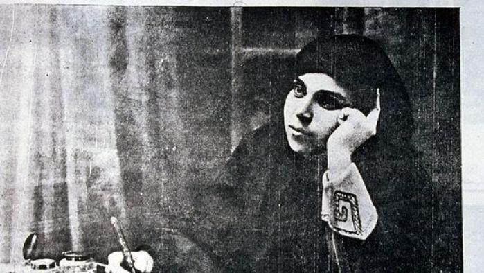 1 Mayıs Şiirinin Öncüsü: Yaşar Nezihe