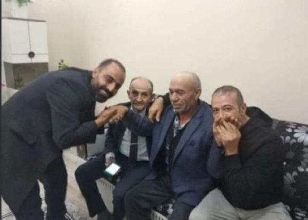 Kılıçdaroğlu'na yumruk atanı serbest bıraktıran savcı Ensar Vakfı Başkanı çıktı