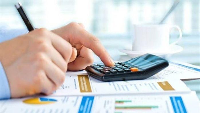 SGK Prim ve Borç Ödemelerini İnternetten Yapın